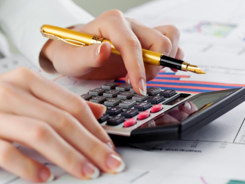 Бухгалтерские услуги сколково цели и задачи профессиональных организаций бухгалтеров